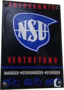 nsu_Schild