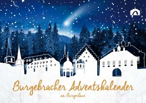 druck-markt-burgebrach-weihnachtskarte-din-a5_2016_2016_11_11_seite_1